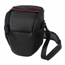 Camera Case Bag Black for Canon DSLR EOS  T1i T2i T3i T3 T4i T5i T6i SL1 T3 XS X