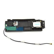 Loud Buzzer Ringer Speaker Flex Cable Ribbon For Sony Xperia Z L36h C6603