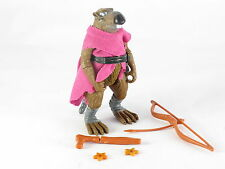 Teenage Mutant Ninja Turtles TMNT Splinter 1988