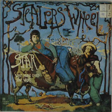 """7"""" Single - Stealers Wheel - Star / What More Could You Want - s441"""