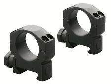 NEW Leupold Mark 4 Picatinny-Style Rings Matte 60699
