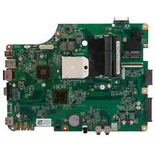 Dell Inspiron 15 M5030 AMD Laptop Motherboard 3PDDV High Stability