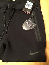 Mens Nike Shield Therma Sphere Max Training Pants Size XL NWT $120  688477 Black