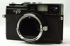 @ Ship in 24 Hours @ CLA'D @ Fujifilm Fujica G690 BL P Medium Format Rangefinder