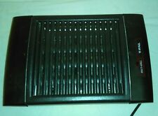 T-FAL Multi - Grill Compact Electric Indoor Barbecue Smokeless Grease Trap