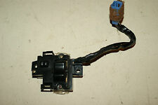 Toyota 4Runner Sunroof Switch w/Working Lock Button 92 93 94 95