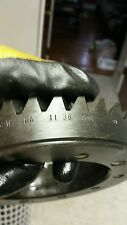 Ford 8.8 gear set  3.55