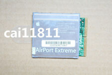 APPLE AIRPORT EXTREME CARD A1026 825-6262-A WIFI IMAC EMAC IBOOK POWERBOOK G4 G5