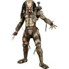 "Predators Series 1 Classic with removable backpack (without mask) 7"" NECA"
