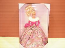STARLIGHT WALTZ BARBIE DOLL