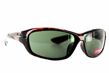 Kappa Sonnenbrille / Sunglasses Mod. MI 0524 Color-2