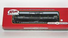 Atlas Trinity 25,500 Gal. Tank Car TILX  #252645~~New Old Stock~HO Scale