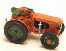 Same Diesel D.A. 25 Tractor 1952 1:32 Model ROS30103 ROS