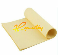 50pcs Hojas A4 de calor de transferencia de tóner de papel para hágalo usted mismo Pcb electrónica prototipo Mak