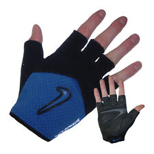 Nike Elite femme cycle glove medium