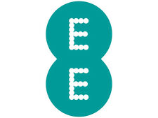 EE 4G Mobile Broadband PAYG Nano SIM Card. Preloaded With 6GB Data.