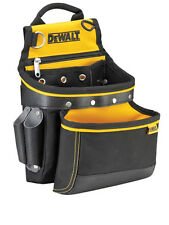 DeWalt DWST1-75551 Multi Purpose Heavy Duty Tool Belt Pouch DEW175551 new