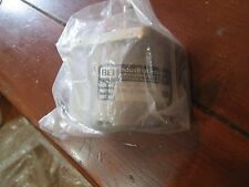 NEW BEI Industrial Encoder Sensor  PN#- 924-01004-360  SEALED  !!RARE!!