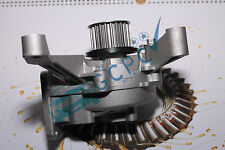 JEEP CHEROKEE / LIBERTY  2.5 CRD / 2.8 CRD  2001-  WATER PUMP WITH HOUSING