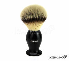 Sensitive Shave Men's Synthetic Fiber Shave hair Shaving Brush Tool New+Gift Box