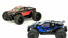 RC Auto Huan Qi HQ543 Monster Truck 1:16