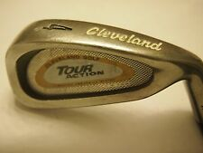 ***CLEVELAND TOUR ACTION TA 5  # 4 IRON -MENS R/H-FREE SHIPPING IN USA***