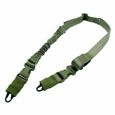 Condor Tactical Stryke Rifle Sling - Olive - US1009-001