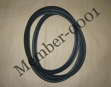 Weatherstrip Trunk Luggage Rubber Seal for Toyota Celica TA35 RA28 RA25 TA27 LB