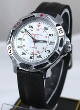 Komandirskie watch Vostok militaty Chistopol Russian Original Mehanical #811171