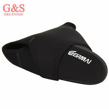 Eirmai Inner package Soft Case for Canon Nikon Sony Pentax SLR camera Size XL
