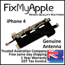 iPhone 4 Original Cellular 3G Signal Antenna Flex Cable Ribbon GSM Replacement