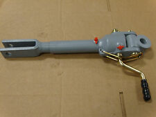 NEW 1300 1500 1310 1510 1700 1900 1910 FORD TRACTOR ADJUSTMENT ARM COMPACTS