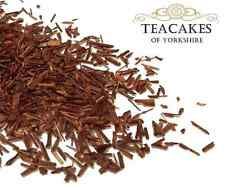 Rooibos redbush Taster Sample 10g Loose Tea Infusion Family Health Good Hope