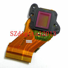 LENS ZOOM CCD image for SONY DSC-W320 DSC-W330 DSC-W350 DSC-W530 Digital Camera