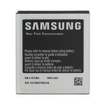 NEW OEM SAMSUNG EB-L1D7IBA Galaxy S2 II S 2 i9210 T989 Rugby Pro i547 LTE i547C