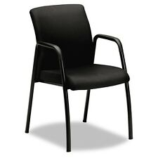 HON Ignition Guest Chair - IG107NT10