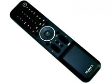 Genuion Humax RT-531B Remote Control For PVR 9300T Freeview Box,320/500GB HDD