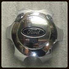 Single OEM 2009-2014 Ford F150 Expedition Center Caps 9L34-1A096-FB 3785 3787
