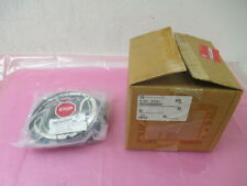 AMAT 0140-07261 Harness Assy, ACDC Drawer, AC, 300MM RTP C, Cable, 412836