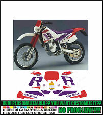 kit adesivi stickers compatibili  rc 600 r