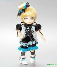 JUN PLANNING AI BALL JOINTED DOLL FASHION PULLIP GROOVE INC IRIS A-703 NEW