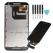 For Motorola Moto G3 3rd Gen XT1540 XT1541 LCD Display Touch Digitizer Assembly