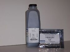LASER JET TONER POWDER for use in the HP 2410/2420/2430/Q6511A/X,560GRMS