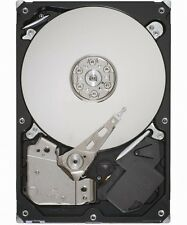 "Seagate Barracuda 7200.12 250GB 3,5"" (ST3250312AS) SATA-600 8MB 7200RPM"