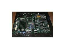 DELL NAS CLOUD ARRAY SYSTEM BOARD DA0S29MB8E0 REV E