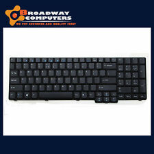 Keyboard for Acer Aspire 6930 6930G 6530 6530G