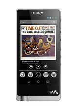 Sony Walkman NW-ZX1 128GB High Resolution Audio (NEW 100%)