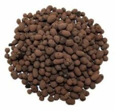 Leca Clay Orchid/Hydroponic Grow Media 2 lbs.