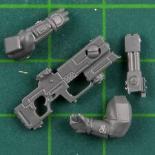 Empire des étoiles de Corde Équipe d'Éclaireur Carabine de pouls G Warhammer 40K