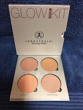 100% ORIGINAL Anastasia Beverly Hills Glow Kit GLEAM Fast Shipping